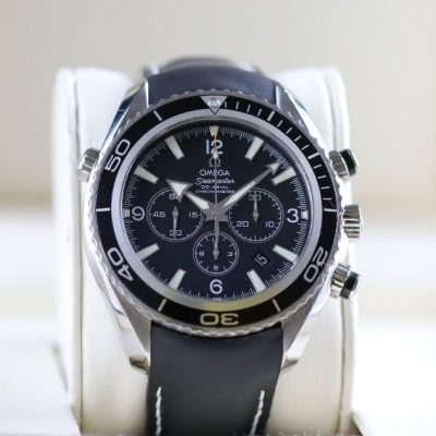 להבדיל בין שעוני אומגה אמיתיים למזויפים