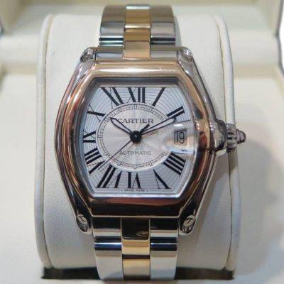 הזמן הנכון לקנות שעוני קרטייה