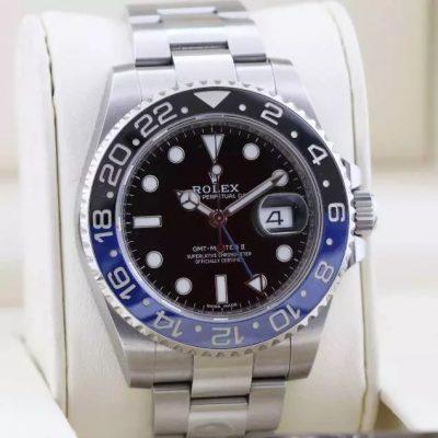 כמה עולה שעון רולקס