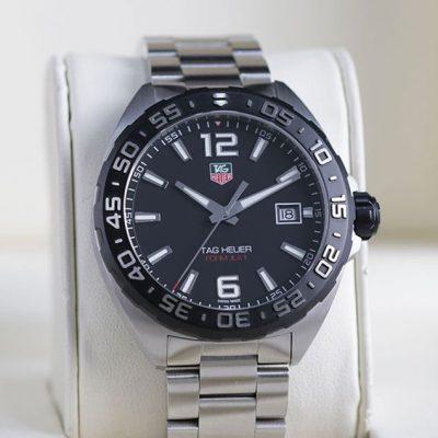 שעוני יוקרה לא חייבים להיות יקרים (מאוד)